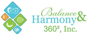 Balance & Harmony 360²
